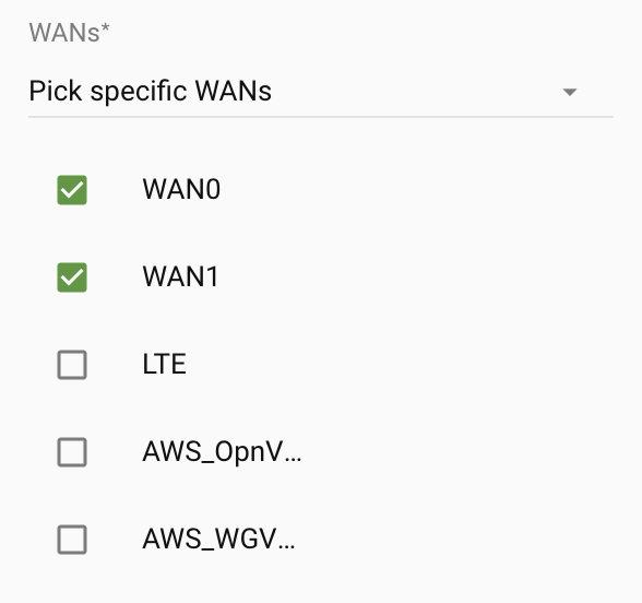 sdwr-policy-specific-wans.png