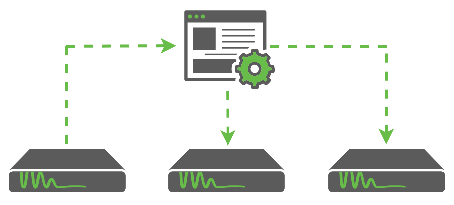 keep-in-sync.png