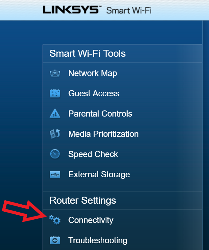 Installing Untangle SD-WAN Router on Linksys WRT devices