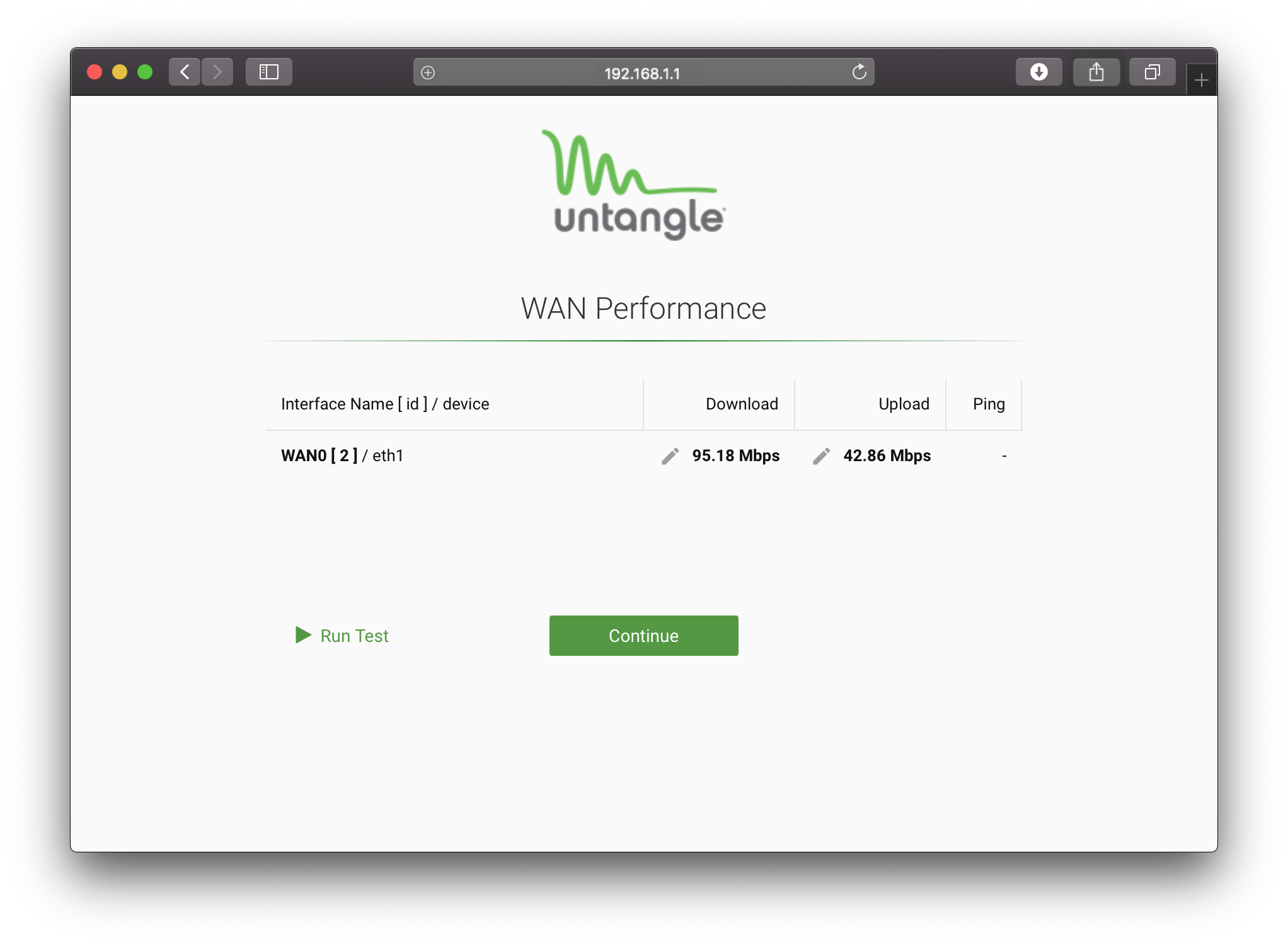 sd-wan-performancetest.png