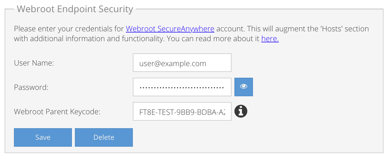 endpoint-webroot-config.png