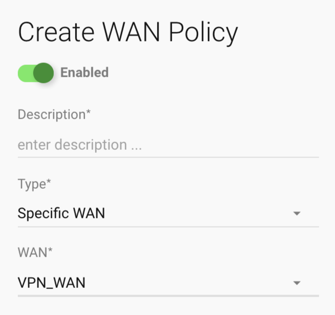 vpn_wan_policy.png