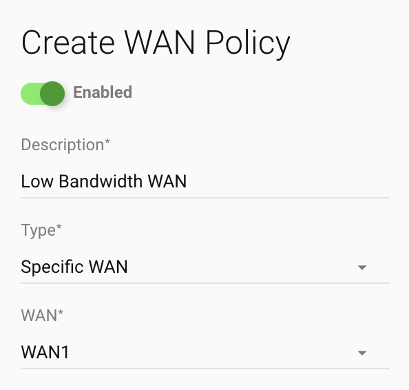 wan-policy-example.png