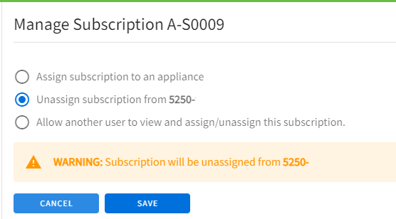 unassign_subscription.png
